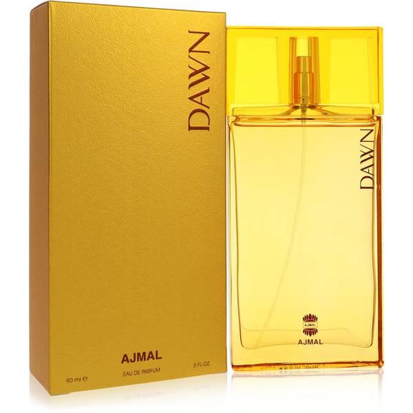 Ajmal Dawn Perfume