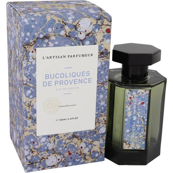 Bucoliques De Provence Perfume