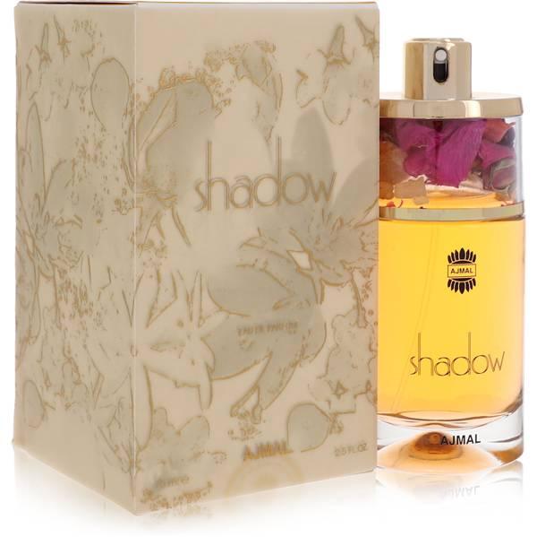 Ajmal Shadow Perfume