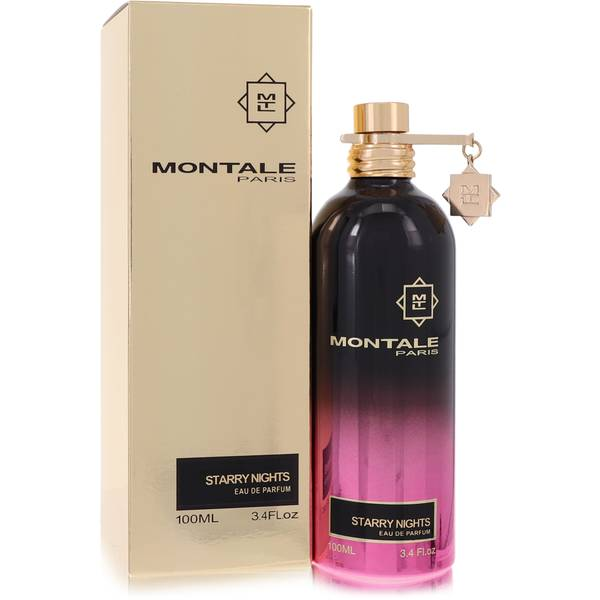 Montale Starry Nights Perfume