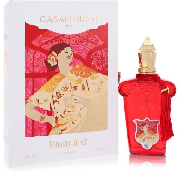 Casamorati 1888 Bouquet Ideale Perfume