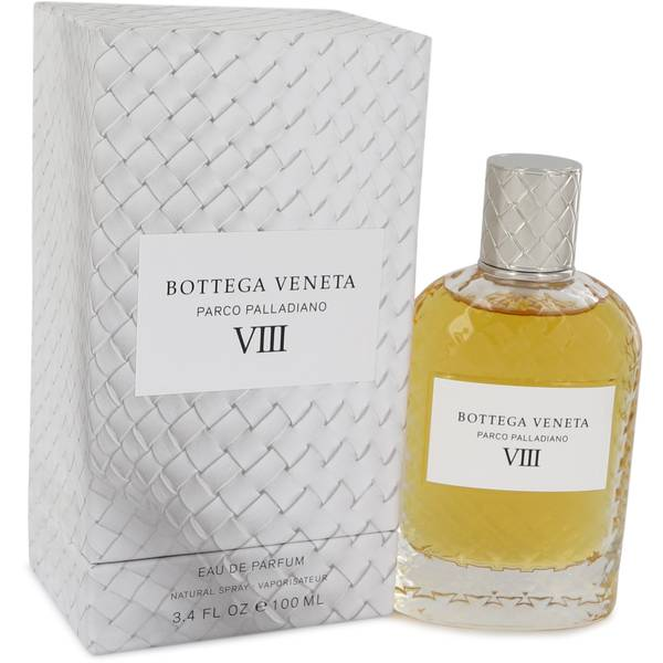 Parco Palladiano Viii Perfume