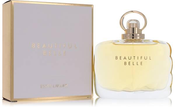 Beautiful Belle Perfume