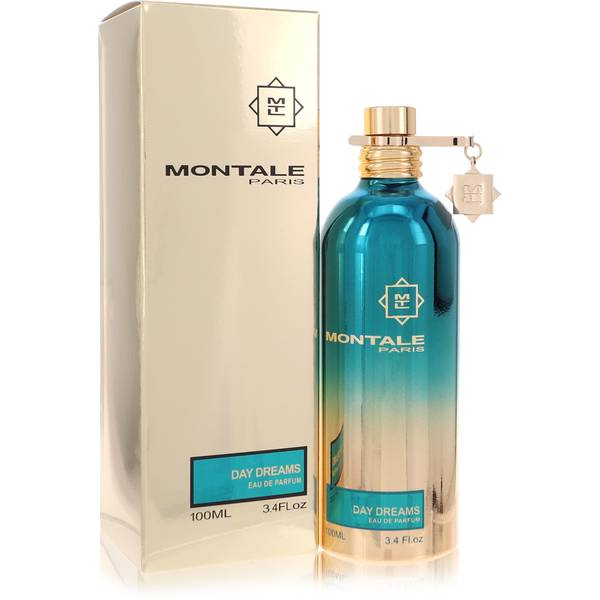 Montale Day Dreams Perfume