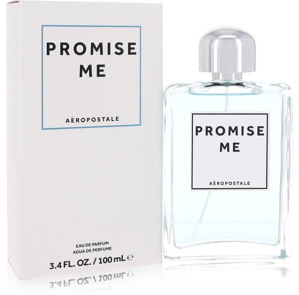 Aeropostale Promise Me Perfume