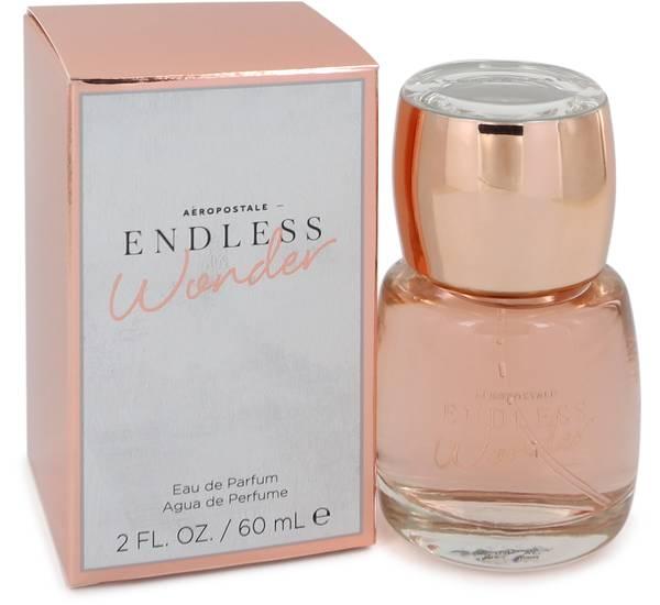 Endless Wonder Perfume