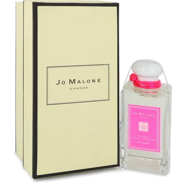Jo Malone Sakura Cherry Blossom Perfume