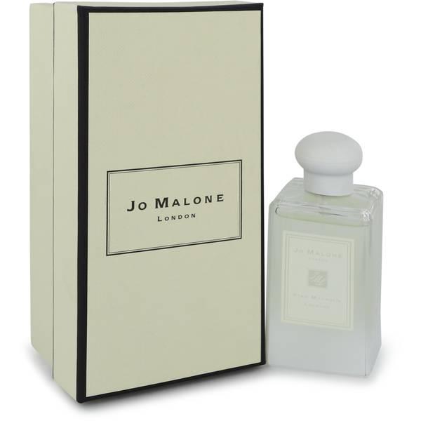Jo Malone Star Magnolia Perfume