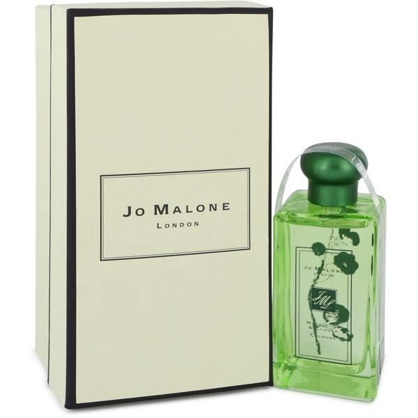 Jo Malone Nasrutium & Clover Perfume