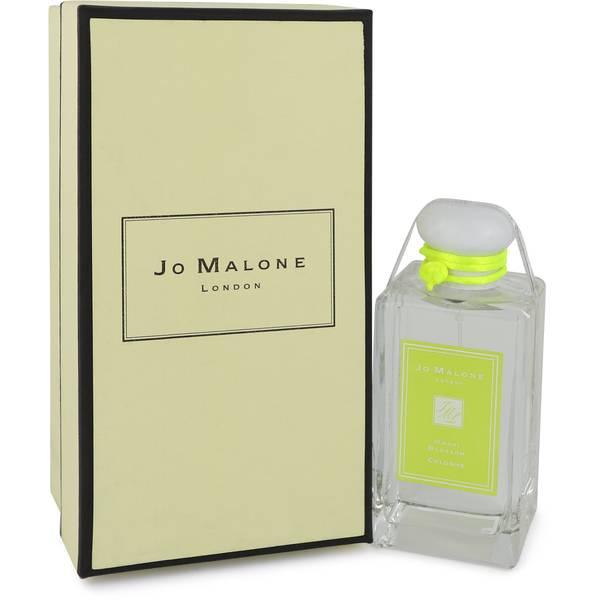 Jo Malone Nashi Blossom Perfume by Jo Malone