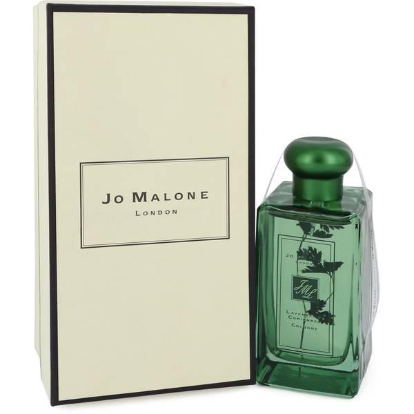 Jo Malone Lavender & Coriander Perfume