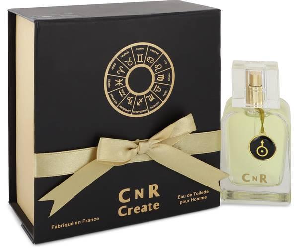 Aqarius Cnr Create Perfume