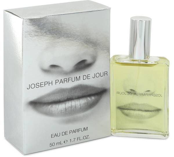 Joseph De Jour Perfume