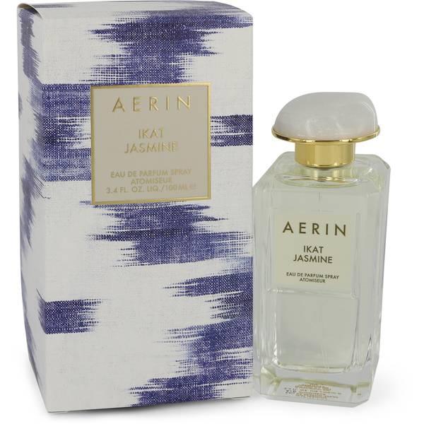 Aerin Ikat Jasmine Perfume
