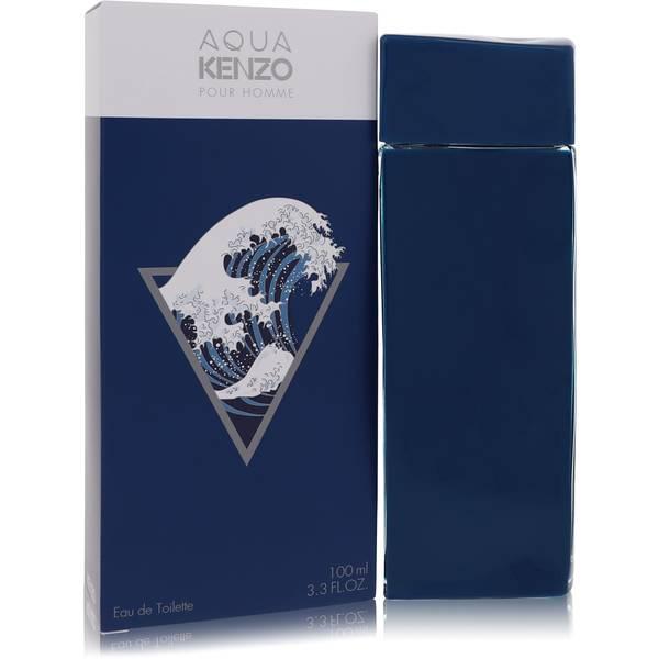 Aqua Kenzo Cologne