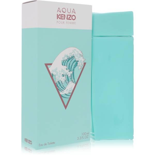Aqua Kenzo Perfume