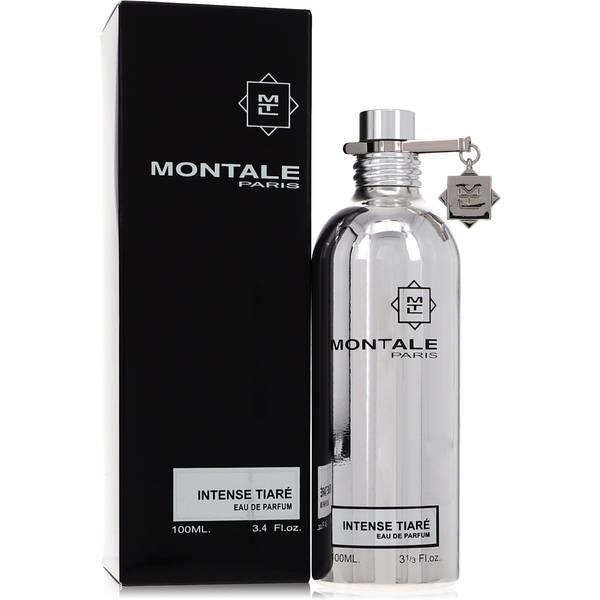 Montale Intense Tiare Perfume
