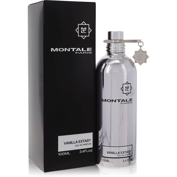 Montale Vanilla Extasy Perfume
