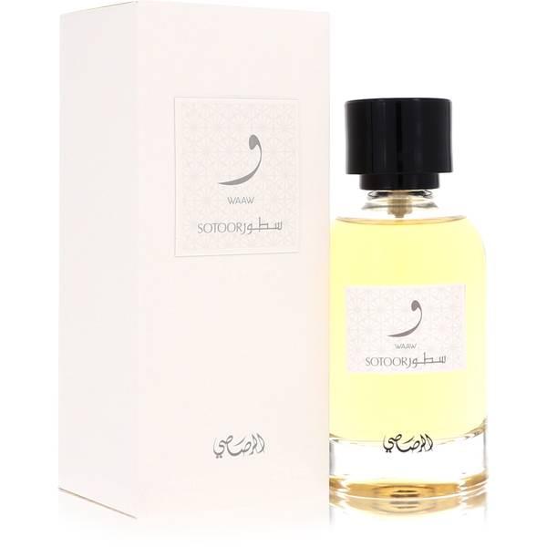 Sotoor Waaw Perfume