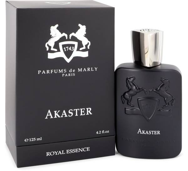 Akaster Royal Essence Cologne