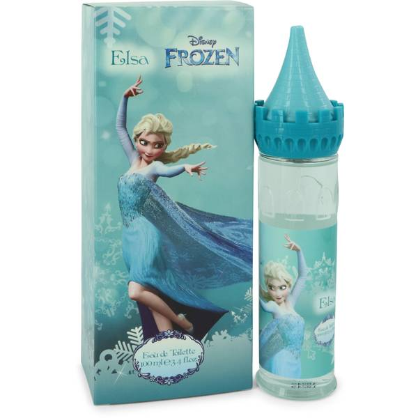 Precise Disney Frozen Anna Doll With Free Elsa Fragrant Aroma Fashion, Character, Play Dolls