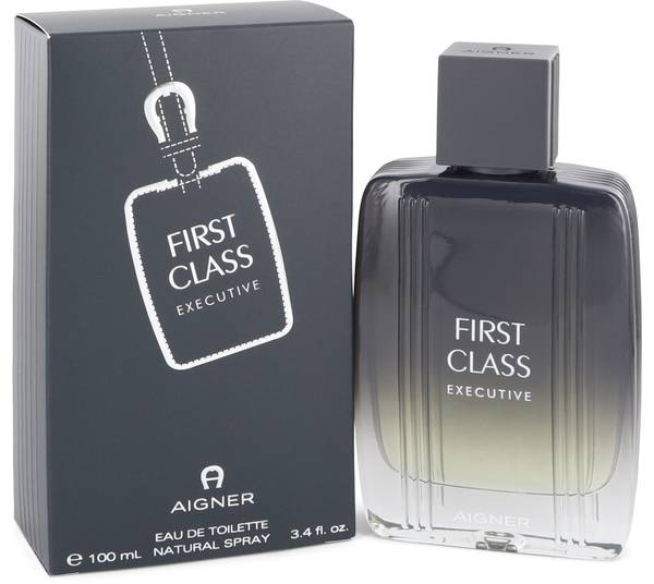 Aigner First Class Executive Cologne