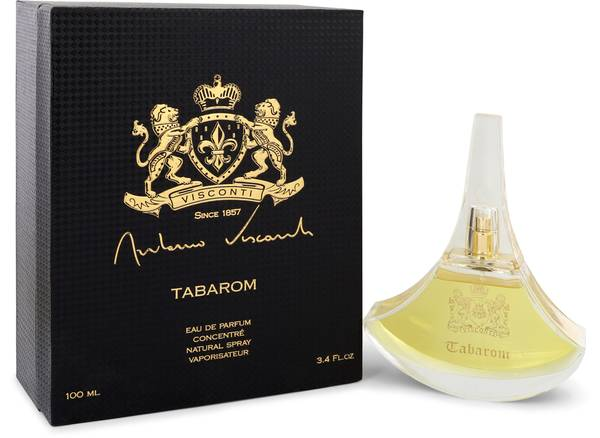 Tabarom Cologne