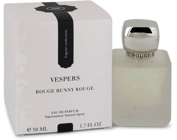 Rouge Vespers Perfume
