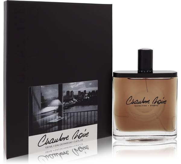 Chambre Noire Perfume By Olfactive Studio Fragrancex Com