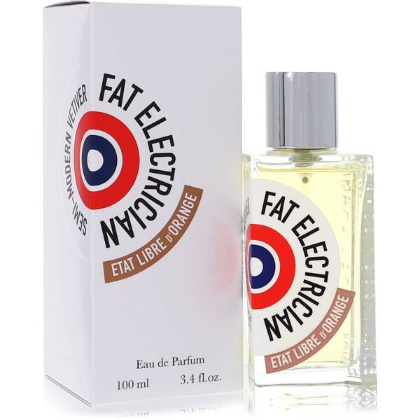 Fat Electrician Cologne