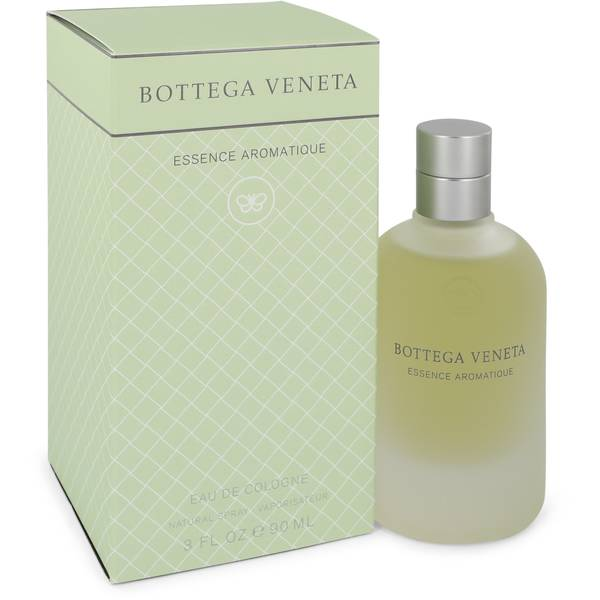 Bottega Veneta Essence Aromatique Cologne