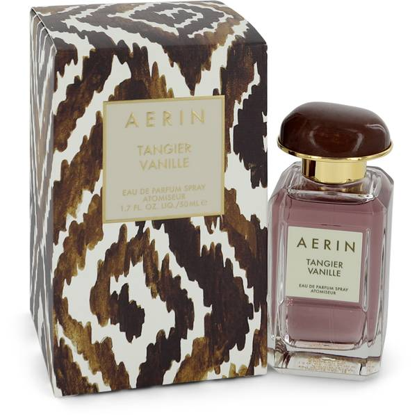 Aerin Tangier Vanille Perfume
