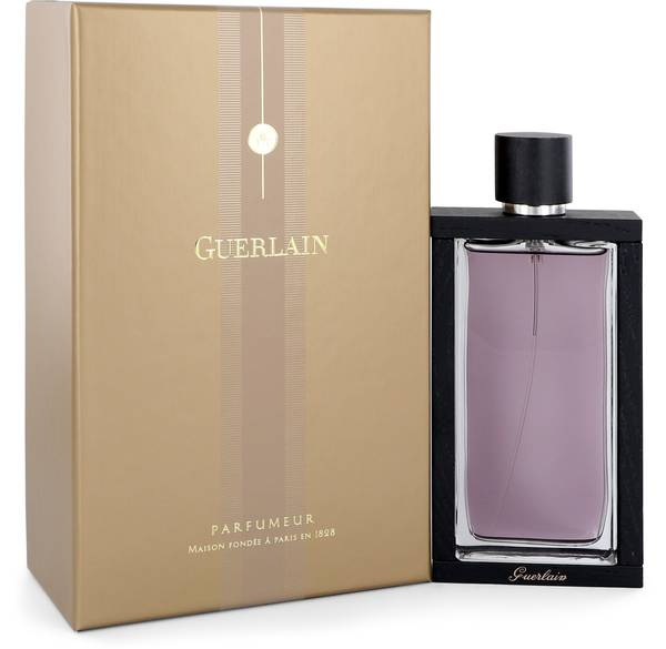 Arsene Lupin Dandy Perfume