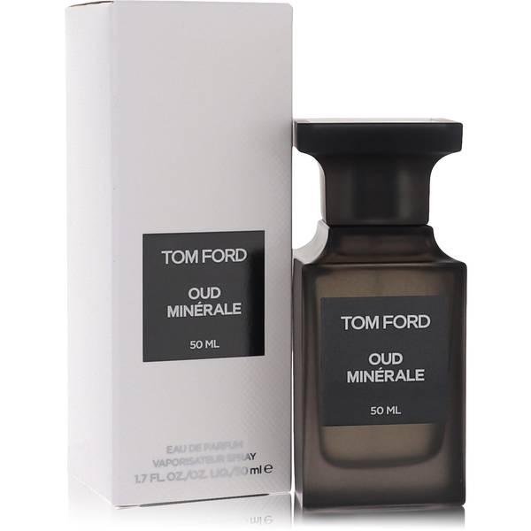 Tom Ford Oud Minerale Perfume