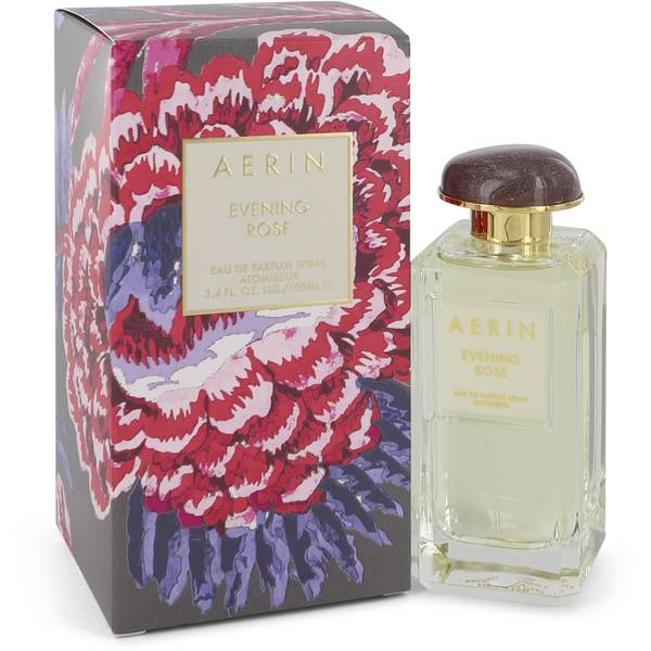 Aerin Evening Rose Perfume