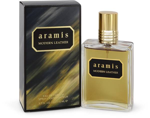 Aramis Modern Leather Cologne
