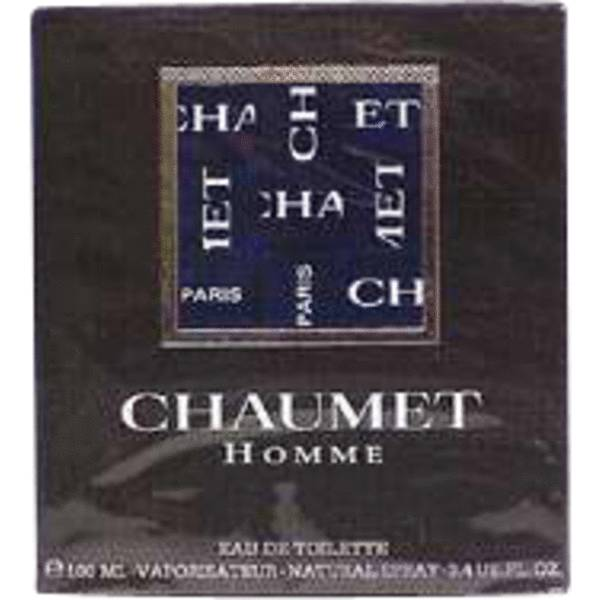 Chaumet Cologne