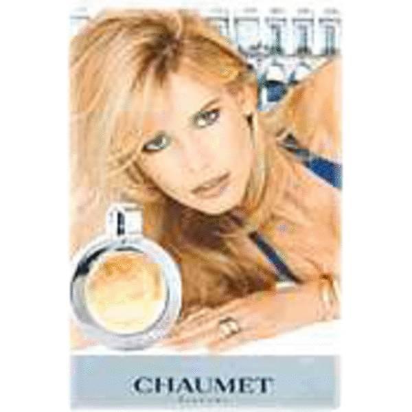 Chaumet Perfume