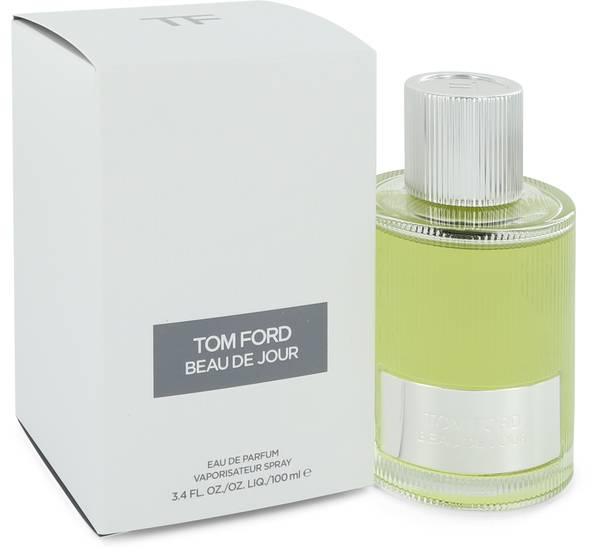 Tom Ford Beau De Jour Cologne