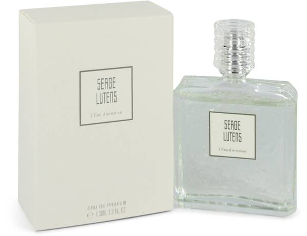 L'eau D'armoise Perfume