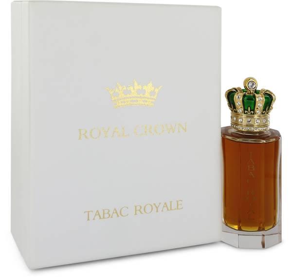 Royal Crown Tabac Royale Perfume