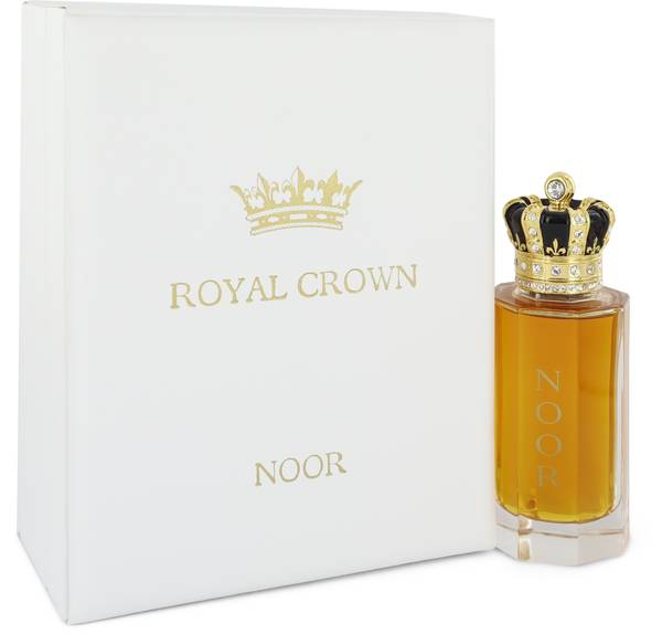 Royal Crown Noor Perfume