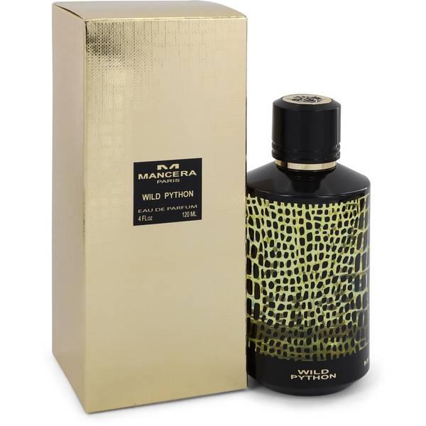 5d3407e28 Mancera Wild Python Perfume by Mancera | FragranceX.com