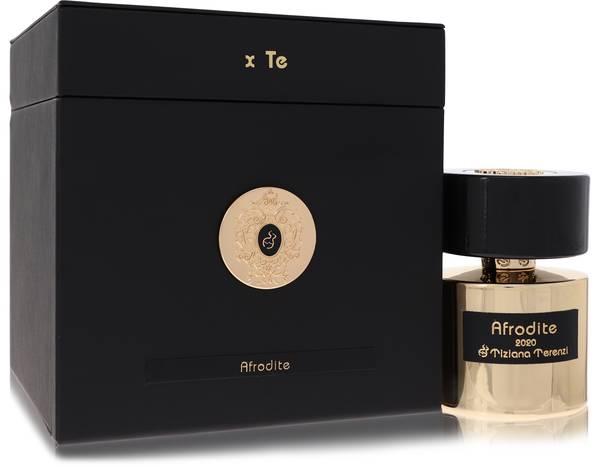 Tiziana Terenzi Afrodite Perfume