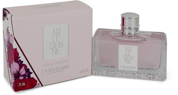 Arlesienne Perfume
