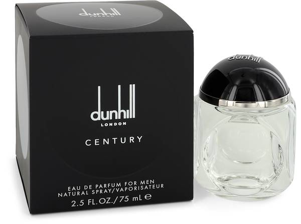 Dunhill Century Cologne
