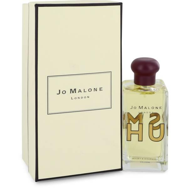 Jo Malone Huntsman Whisky & Cedarwood Cologne