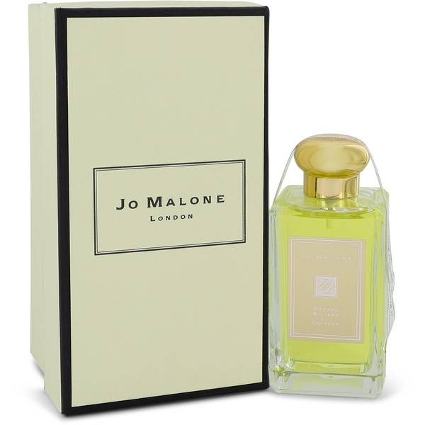 Jo Malone Orange Bitters Perfume