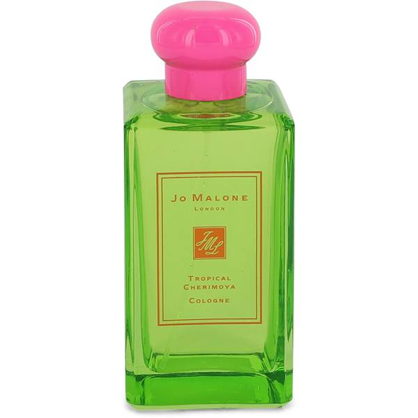 Jo Malone Tropical Cherimoya Perfume