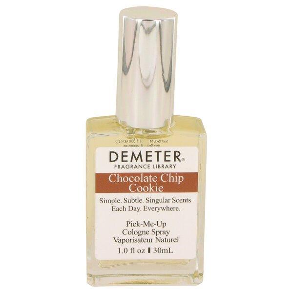 Demeter Chocolate Chip Cookie Perfume